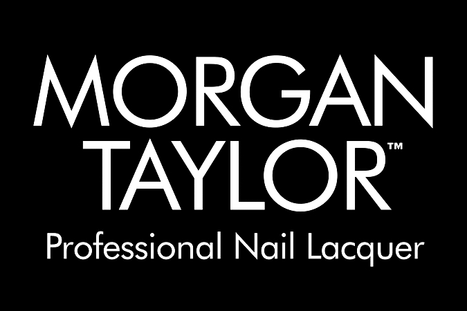 Morgan Taylor Lacquer Photo